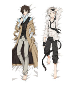 Bungou_Stray_Dogs