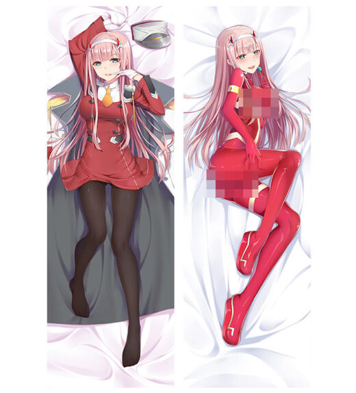 Zero_Two_Darling_Franxx_CD